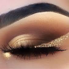 effinkqueen makeup makeup makeup ideas and eye