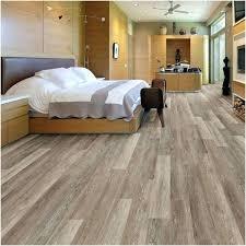 best vinyl plank best what is luxury vinyl tile flooring vinyl plank flooring cost vs laminate best vinyl plank