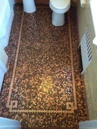 ... penny floor (7) ...