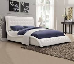 unique bed frames. Unique Bed Frames And Headboards For Queen Beds 80 On Single