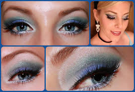 princess makeup tutorial cinderella mugeek vidalondon