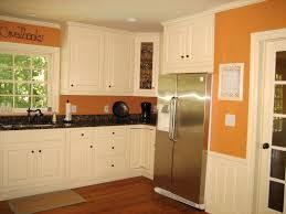 100  Kitchen Interior Fittings   Kitchen Drawers Kitchen Kitchen Cupboard Interior Fittings