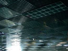 corrugated tin roofing ceiling panels metal tiles reclaimed salvaged drop roof sheets for corrugated tin roofing