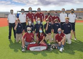Men's Golf - The Classical Academy
