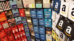 how to get free amazon gift cards