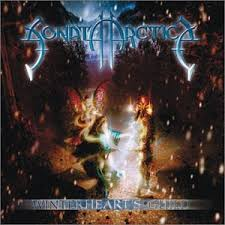 <b>Sonata Arctica</b> - <b>Winterheart's</b> Guild - Amazon.com Music