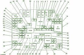 2001 chevy s10 fuse box diagram radio wiring diagram libraries cadillac catera fuse box diagram wiring libraryextraordinary 1999 honda crv fuse box location ideas 1998 cadillac