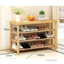 shoes cabinet shoe rack simple modern home change stool sofa into the door long design storage shoes cabinet