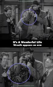 A Wonderful Life Movie Quotes It's a Wonderful Life 24 ending spoiler 11 124432
