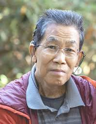 Laurence Mau Shing Lok Obituary - Burnaby, BC