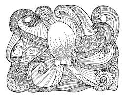 Small Picture 317 best Adult Coloring Books for Relaxation images on Pinterest