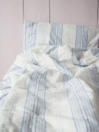 greek blue stripes duvet cover bedspreads duvet covers ottomania nl official ottomania site