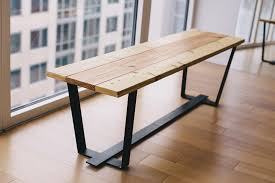 Fantastic Skinny Dining Table with Fun Slim Dining Table All Dining Room