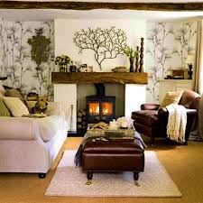 Bedroom Gorgeous Small Country Living Room Ideas Best Interior