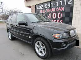 BMW Convertible 2002 bmw x5 4.4 i mpg : 2006 Used BMW X5 4.4i at The Internet Car Lot Serving Omaha, IID ...