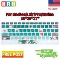 Macbook Air Keyboard <b>Cover</b> Australia   New Featured Macbook Air ...
