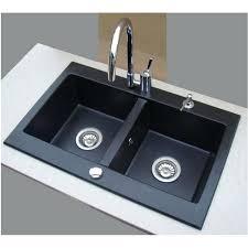 franke kitchen sinks superior sink 2 stainless steel india