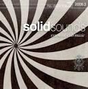 Solid Sounds 2008, Vol. 3