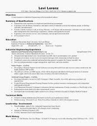 Data Analyst Sample Resume Beautiful 40 Lovely Data Analyst Resume Classy Data Analyst Sample Resume