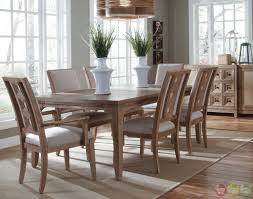 dining table set traditional. Traditional Dining Room Sets New Ventura Coastal Cottage Set Table