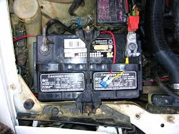 altima fans install nissan forum nissan forums next install the pulley back on the waterpump using the same nuts and then tightin up the belt put your intake system on and connect the battery