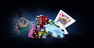 Types of online casino   Bellaire Ohio