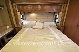 rv mattress sizes. Majestic Mattress Offers Quality RV Mattresses, So That Your Comfort On The Road Is No Different Than At Home! These Mattresses Are Specially Sized To Fit Rv Sizes
