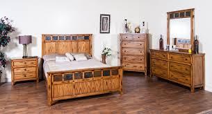 Sedona Furniture Sunny Designs Sedona Ro By Sunny Designs Home Furnishings Direct