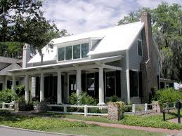 low country cottage house plans new southern house plans living coastal cottage plan small e story