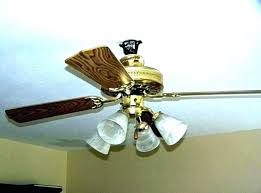 full size of crystal bead chandelier ceiling fan light kit acrylic type image of antique white