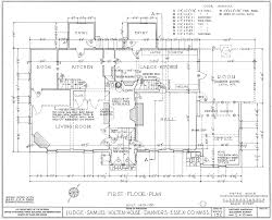 floor plan of a house with dimensions.  Dimensions Architectural Plans Size Space Saving Image Of Design House Floor With  Dimensions Property Intended Plan A
