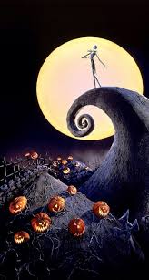 halloween backgrounds for iphone. Modren Halloween Halloween Full Moon  IPhone Wallpaper Mobile9 Inside Backgrounds For Iphone L