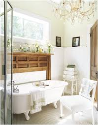 country bathrooms designs. Exellent Country Country Bathroom Design Ideas And Bathrooms Designs N