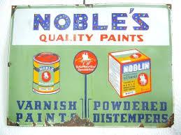porcelin touch up paint blue