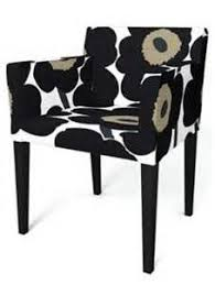 ikea dining chairs slipcovers bing images