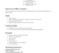 Exchange Administrator Sample Resume Extraordinary Exchange Administrator Sample Resume Colbroco