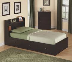 twin platform bed with headboard. Wonderful Twin Image Of Twin Platform Bed With Headboard Ideas In With G
