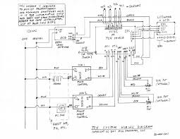 homeroasters org discussion forum tc4 fan control tc4 wiring small 20111120 jpg
