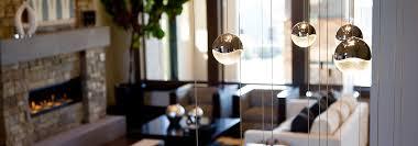statement led lighting living room light fixture clayton mo overland park ks naples fl bonita springs