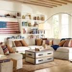 Small Picture American Home Decor Contemporary With Photo Of American Home Ideas