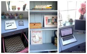 craft room office reveal bydawnnicolecom. Craft Room Office Reveal | ByDawnNicole.com Bydawnnicolecom A