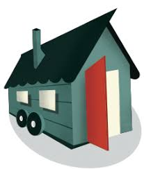 Small Picture Tiny House National Building Code Request Tiny House Listings Canada