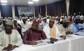 Summary of Deliberations by the Fulani Nationality Movement, (FUNAM).