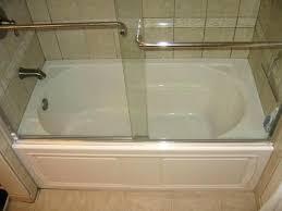 deep bathtub for small bathrooms deep soaking tub for small bathroom how to choose the right deep bathtub for small