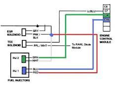 88 Chevy K2500 Wiring Diagram Ford F 150 Wiring Diagram