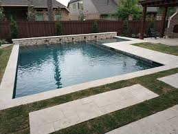 Inground pools Vinyl Is Small Inground Pool Good For You Diy Network Is Small Inground Pool Good For You Carnahan