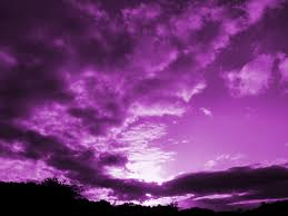 colors images purple sky hd wallpaper and background photos