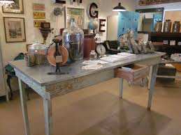 Kitchen Island Dining Table Kitchen Ravishing Kitchen Island With Table Attached Ideas House