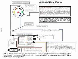 hopkins 7 blade wiring diagram wiring diagram hopkins 47185 wiring diagram wiring diagram dataas hopkins 7 blade wiring diagram in addition hopkins multi