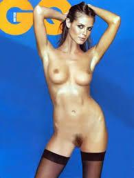 Victoria Secret Models Pussy 7359